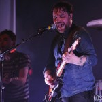 Frightened_Rabbit_Fonda_Theatre_03