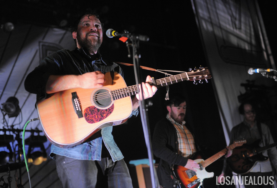 Frightened_Rabbit_Fonda_Theatre_04