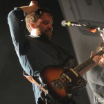 Frightened_Rabbit_Fonda_Theatre_13