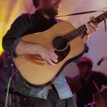 Frightened_Rabbit_Fonda_Theatre_17