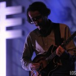 Frightened_Rabbit_Fonda_Theatre_21