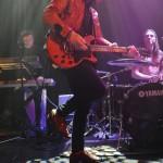 The_View_Troubadour_06