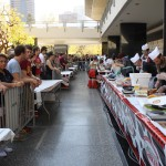 2013_Grilled_Cheese_Invitational_05
