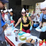 2013_Grilled_Cheese_Invitational_06