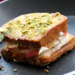 2013_Grilled_Cheese_Invitational_11