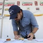 2013_Grilled_Cheese_Invitational_13
