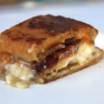 2013_Grilled_Cheese_Invitational_16