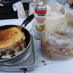 2013_Grilled_Cheese_Invitational_17