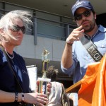 2013_Grilled_Cheese_Invitational_20