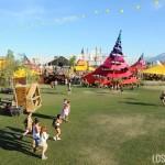 Coachells 2013