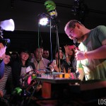 Dan_Deacon_First_Fridays_NHM_01