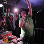 Dan_Deacon_First_Fridays_NHM_02