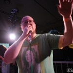 Dan_Deacon_First_Fridays_NHM_05
