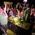 Dan_Deacon_First_Fridays_NHM_06