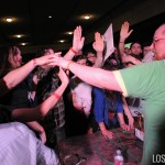 Dan_Deacon_First_Fridays_NHM_08