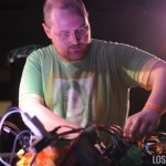 Dan_Deacon_First_Fridays_NHM_10