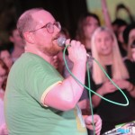 Dan_Deacon_First_Fridays_NHM_11