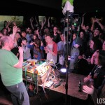 Dan_Deacon_First_Fridays_NHM_13