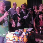 Dan_Deacon_First_Fridays_NHM_20