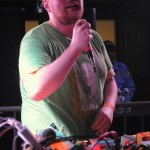 Dan_Deacon_First_Fridays_NHM_21