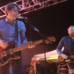 Franz_Ferdinand_Pappy_Harriets_01