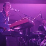Franz_Ferdinand_Pappy_Harriets_07