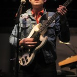 Franz_Ferdinand_Pappy_Harriets_13