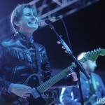 Franz_Ferdinand_Pappy_Harriets_14