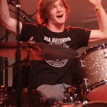 Palma_Violets_Pappy_Harriets_02