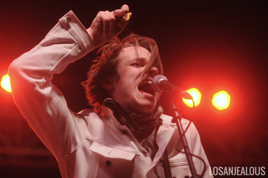 Palma_Violets_Pappy_Harriets_04