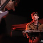 Palma_Violets_Pappy_Harriets_05