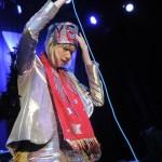 Yeah_Yeah_Yeahs_Ventura_Theater_02