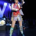 Yeah_Yeah_Yeahs_Ventura_Theater_03