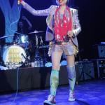Yeah_Yeah_Yeahs_Ventura_Theater_10