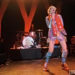 Yeah_Yeah_Yeahs_Ventura_Theater_16