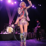 Yeah_Yeah_Yeahs_Ventura_Theater_20