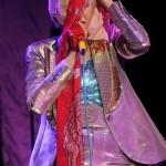 Yeah_Yeah_Yeahs_Ventura_Theater_21