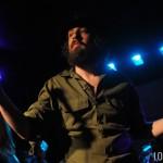 Adam_Green_Binki_Shapiro_The_Echo_02