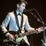 Arctic_Monkeys_Ventura_Theatre_03