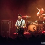 Arctic_Monkeys_Ventura_Theatre_13
