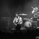 Arctic_Monkeys_Ventura_Theatre_14