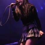 Charli_XCX_Shrine_Expo_Hall_14
