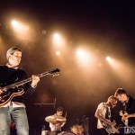 Cold_War_Kids_Fonda_Theatre_02