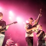 Cold_War_Kids_Fonda_Theatre_09