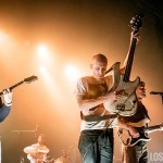 Cold_War_Kids_Fonda_Theatre_15