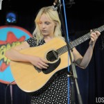 Laura_Marling_Amoeba_Music_01
