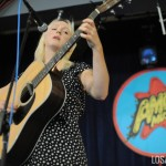 Laura_Marling_Amoeba_Music_02