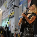 Laura_Marling_Amoeba_Music_03
