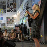 Laura_Marling_Amoeba_Music_04