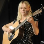 Laura_Marling_Amoeba_Music_06